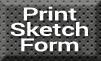 print sketch button copy